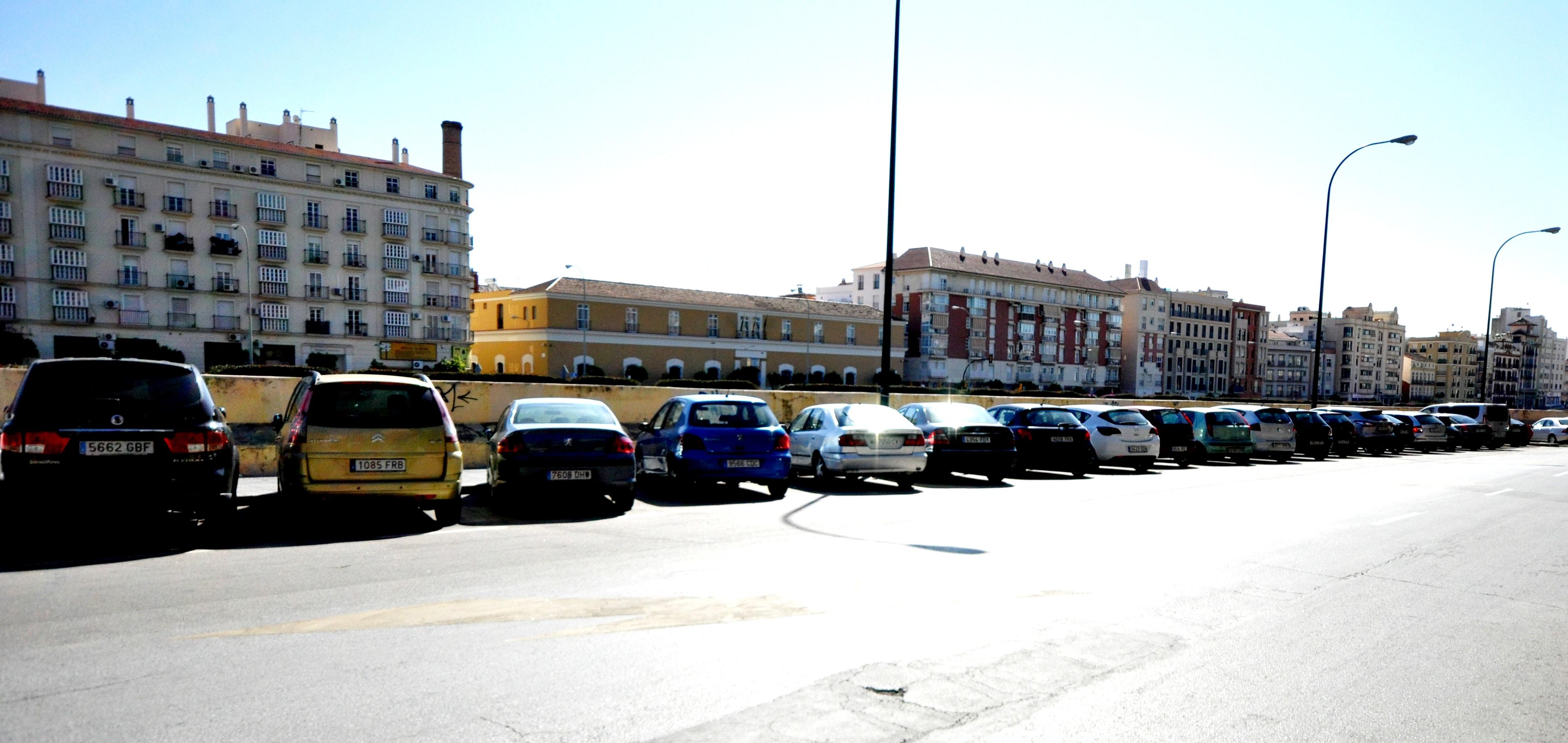 comprar Norlutate en Málaga