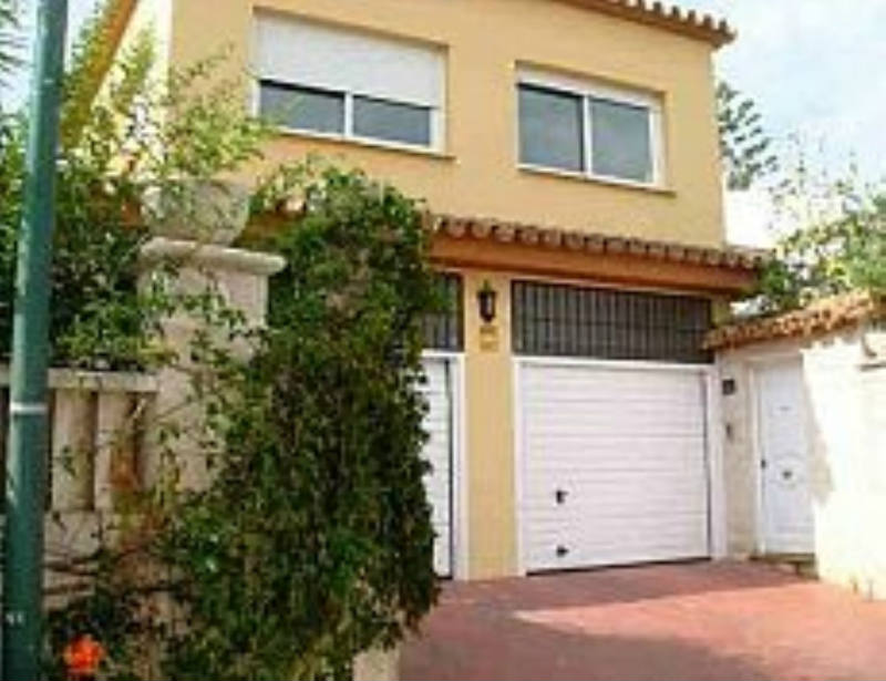 Compro casa zona limonar m laga unicasa home unicasa home 007 11459 - Casa home malaga ...