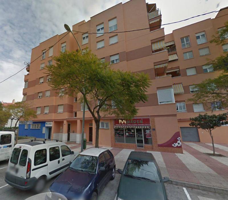 Piso En Venta 3 Dormitorios Torre El Mar Málaga Unicasa
